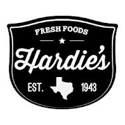 Hardies Fresh Foods