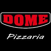 Dome Pizzaria