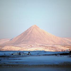 Keilir Volcano.jpg