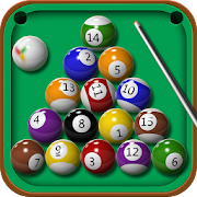 Billiards Online APK