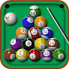 Billiards 2 in 1
