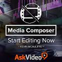 Intro Class For Media Composer icon