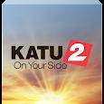 KATU AM NEWS AND ALARM CLOCK icon