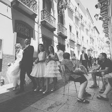 Wedding photographer Tyler Focus (FocusStudio). Photo of 22.02.2014