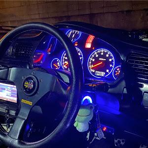 レガシィツーリングワゴン BH5 GT-B Sエディションのカスタム事例画像 ゆー坊@BH5Dさんの2020年02月19日18:59の投稿
