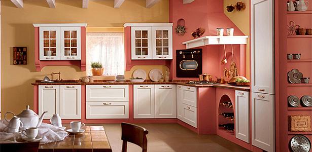 Có rất nhiều đồ dụng cụ nhà bếp khác nhau