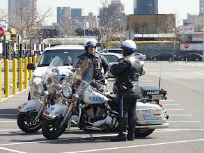Photo: Highway Patrol