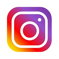 We'll follow you from the official UCSC InterVarsity instagram account