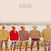 BigBang Wallpaper Plus+