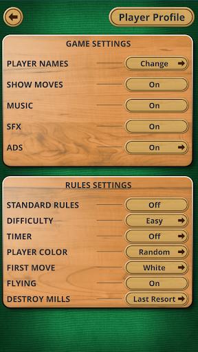 Mills – play for free screenshot 2