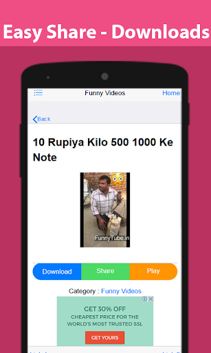 Hd Funny Videos Free Download For Pc : funny, videos, download, Funny, Videos, Download