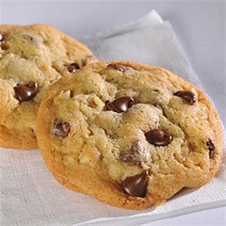 Nestle Toll House Sugar Cookies Recipes