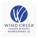 Wind Creek Montgomery icon