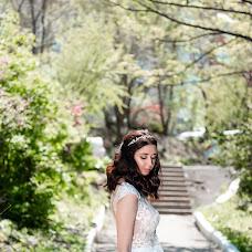 Wedding photographer Vera Kosenko (kotenotfoto). Photo of 09.09.2018