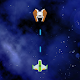 Download Laser Defender - Galaxy Shooter For PC Windows and Mac