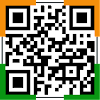 Fast Aadhar Card Scanner – Aadhar Card QR Scanner
