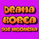 Download Drama Korea Sub Indo For PC Windows and Mac