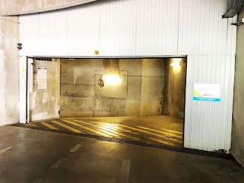 parking à Tassin-la-Demi-Lune (69)