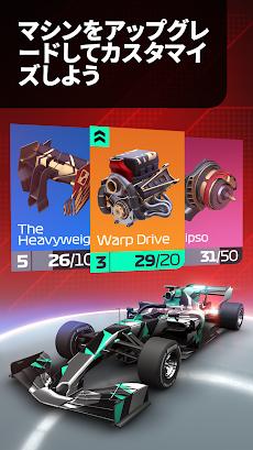 F1 Managerのおすすめ画像3