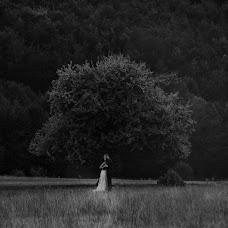 Wedding photographer Vasilis Moumkas (Vasilismoumkas). Photo of 01.02.2018
