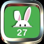 Kelinci Ciamis 27 Icon