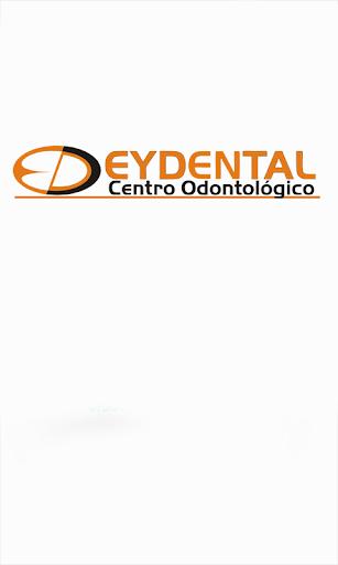 Clinica Eydental