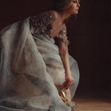 Wedding photographer Olga Potockaya (OlgaPotockaya). Photo of 11.05.2018
