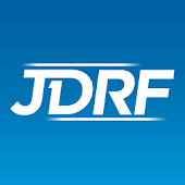 JDRF Type 1 Discovery