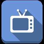 88TV Icon