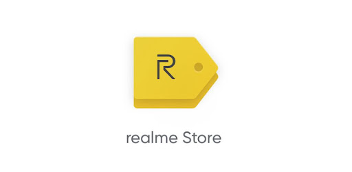 realme Store – Apps on Google Play