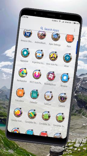 Pubg Icon Pack   Hack Pubg Mobile QuA Nhiau