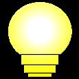 Brightest Flash Light