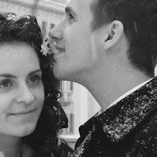 Wedding photographer Roman Storozhuk (Rfoto). Photo of 17.03.2013