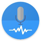 Alternative Siri Icon
