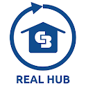 CB Real Hub icon