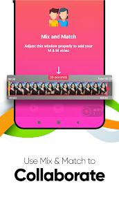 Roposo – Video Status, Earn Money, Friends Chat Apk App File Download 2
