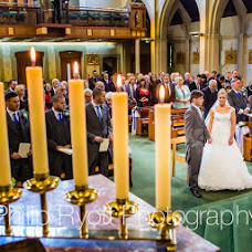 Wedding photographer Philip Ryott (philipryott). Photo of 16.07.2014