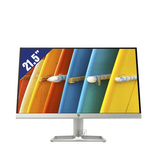 Màn hình LCD HP 21.5'' 22f 3AJ92AA (Đen)