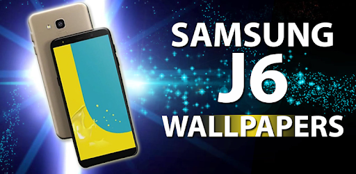 Download Wallpapers Galaxy J6 For Pc