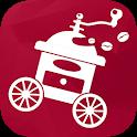 Кофе Машина icon