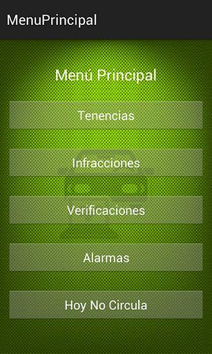 Verificapp