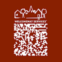 Welcomemat Scanner icon
