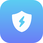 GalaxyVPN - Unlimited Fast VPN