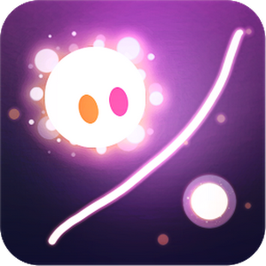 Download Line Cosmo v1.0.4 APK Full - Jogos Android