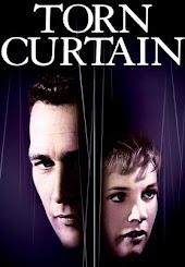 Torn Curtain