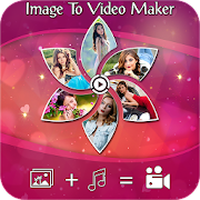 App Image to Video Maker with Music APK for Windows Phone