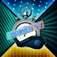 JugonesTV - Toda la TDT