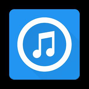 My Music Player Pro apk
