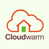 Cloudwarm Thermostat