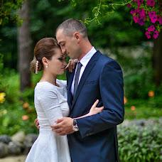 Wedding photographer Tamerlan Tamaev (tamik1974). Photo of 13.03.2016
